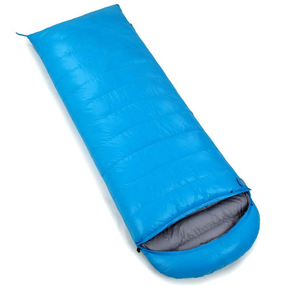 スリーピングバッグ 800g|blue 800g、大人封筒睡眠袋ポータブル軽量キャンプ睡眠袋快適な暖かい屋外スリーピングパッド,red,400g B07MWYJTBW blue 800g B07MWYJTBW 800g|blue, カッティングシートWEB SHOP:81573d75 --- ijpba.info