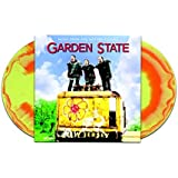 Garden State (Orange-Yellow Wave) / O.S.T. (Rsd)