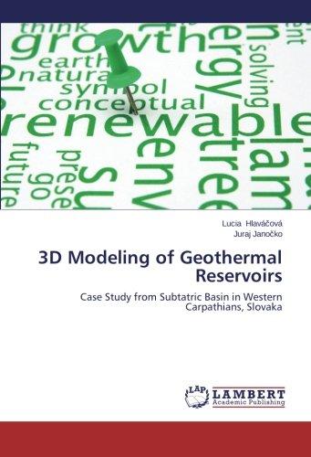 PDF Text fb2 book
