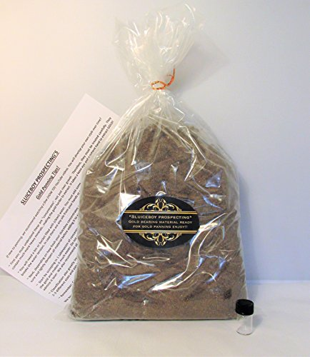 Metal Detector Bags Ebay - 3