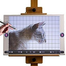 Artograph 225-810 Impression1400 Digital Art Projector