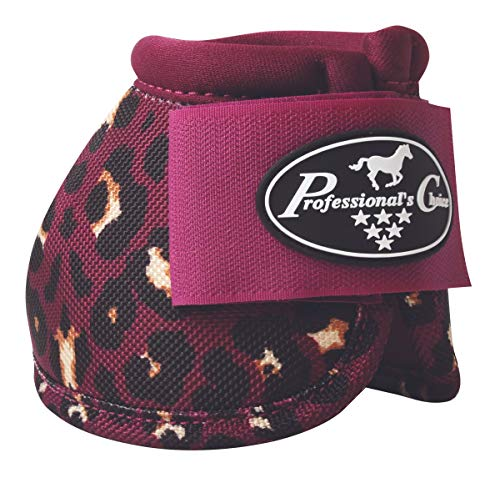 Professional's Choice Ballistic Overreach Bell (Grooming Halter)