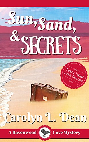 sun-sand-and-secrets-a-ravenwood-cove-cozy-mystery
