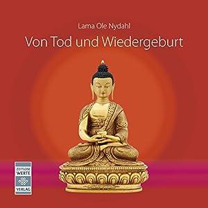 Von Tod und Wiedergeburt Audiobook