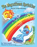 The Magnificent Sprinkles, Vicki Sewell, 1482543540