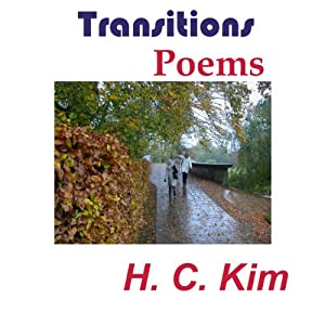 Transitions: Poems Audiobook