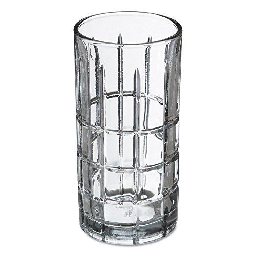 Anchor Hocking 68347 Manchester Glass