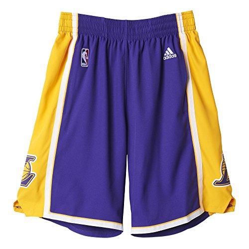 Adidas Angeles Angeles Multicolore Multicolore Los Laker Adidas Los Laker Aztqgwnq