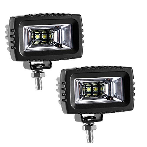 Kawell Led Lights in US - 6