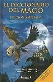 img - for Diccionario del mago. Edici n ampliada book / textbook / text book