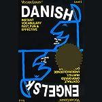 VocabuLearn: Danish, Level 1    Penton Overseas, Inc.