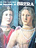 Masterpieces of Pinacoteca, Casa Bonechi, 8870094650
