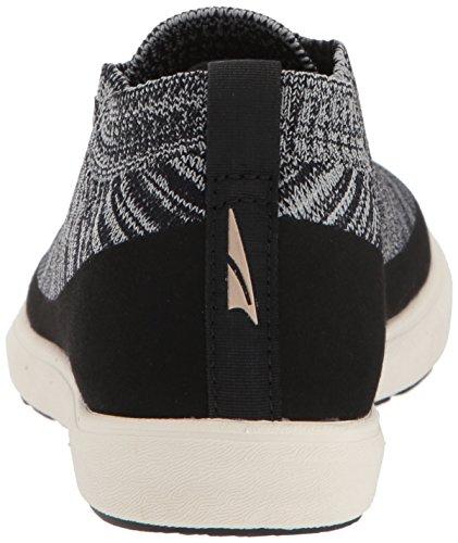 Altra Dames Vali Sneaker Zwart