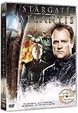 Stargate atlantis, saison 5d [FR Import]