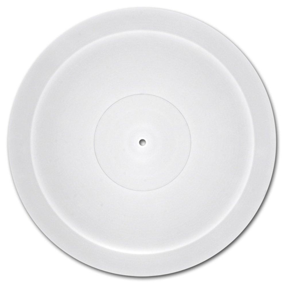 Pro-Ject ACRYL-IT Platter Upgrade: Amazon.es: Electrónica