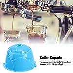 Fdit-5-pezzi-capsule-di-caff-ricaricabili-capsule-riutilizzabili-di-Nespresso-cialde-ricaricabili-per-macchine-da-caff-Nespresso-preparare-capsule-di-caff-dal-chicco-di-caff-e-dalla-foglia-di-t