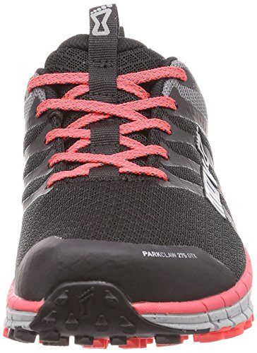 Park Running Claw SS18 Women's 275 Gore TEX Inov8 Black Shoes UZ1ww