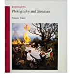 img - for [(Photography and Literature )] [Author: Francois Brunet] [Jun-2009] book / textbook / text book