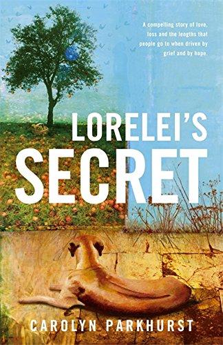 Lorelei's Secret