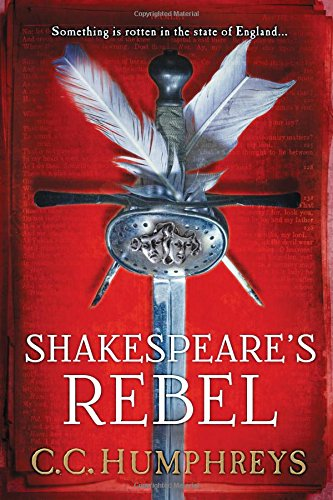 'hamlet the romantic rebel' Read download hamlet (signet classics)   pdf books ebook free download here   undoubtedly the most famous.