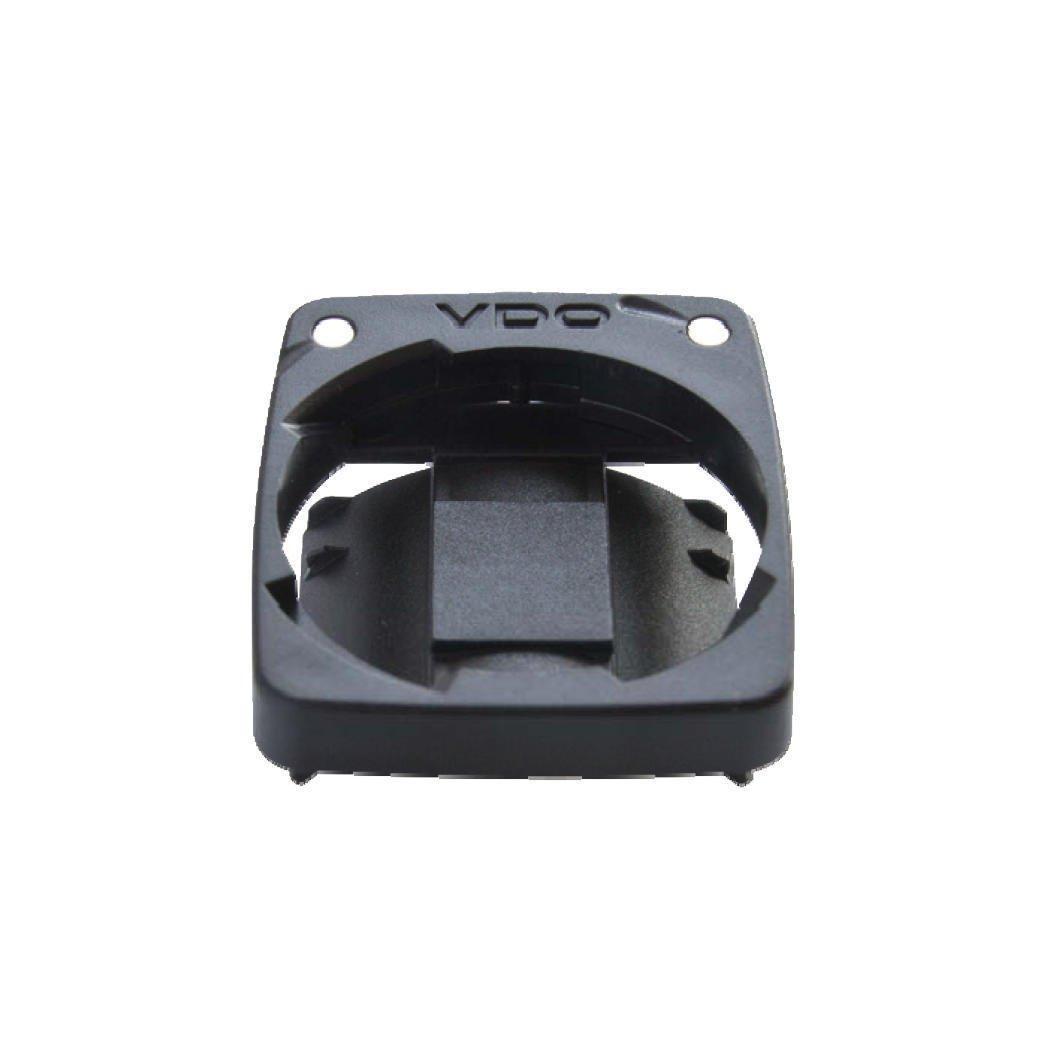 VDO M-Serie Funkhalterung