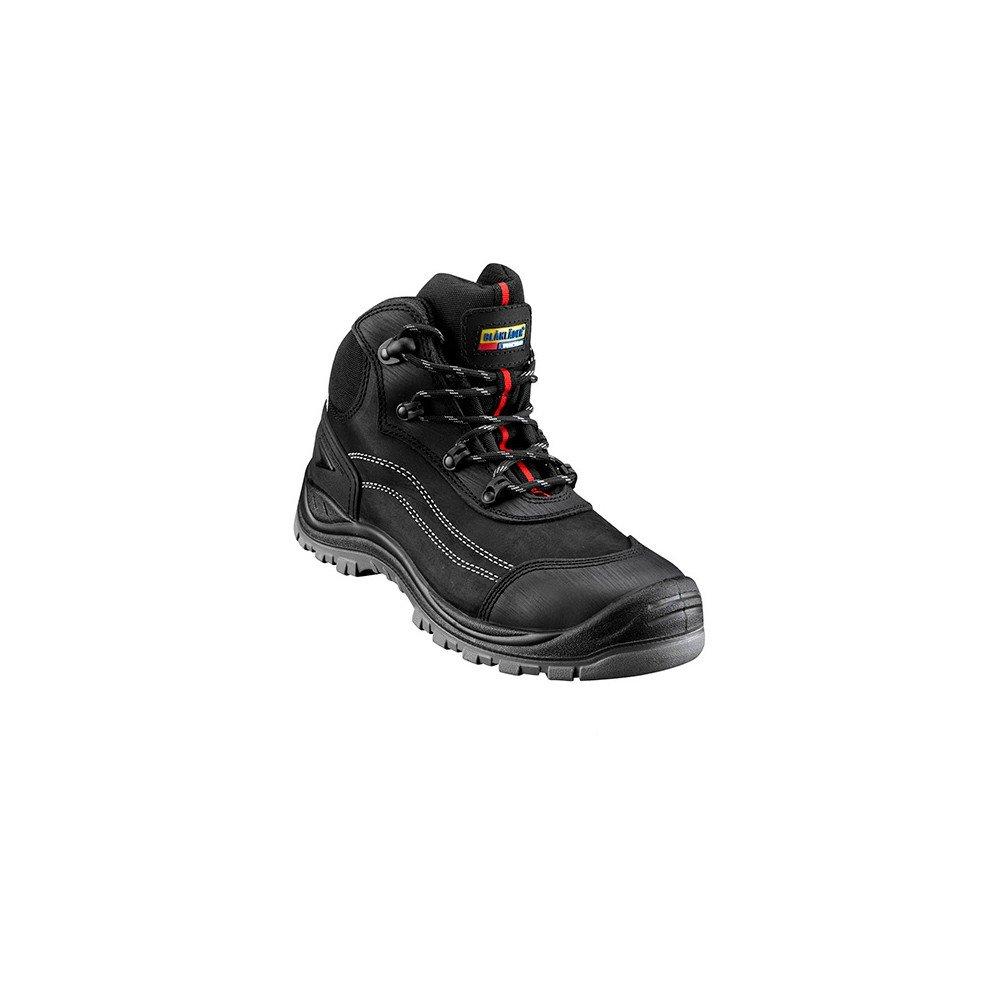 Blaklader Chaussures de sécurité Hautes 23150000: Amazon