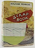 img - for Scrap Book, 1900-1981 book / textbook / text book