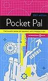 Pocket Pal: A Graphic Arts Production Handbook