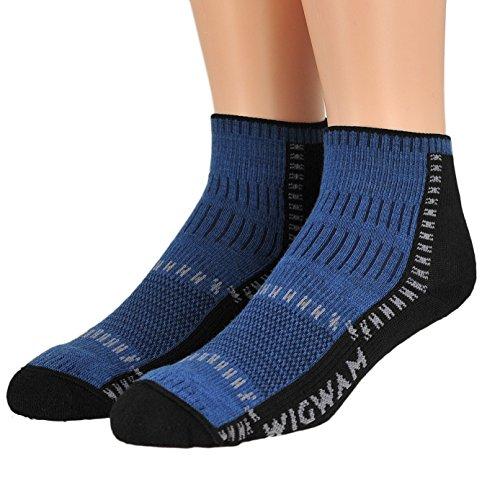 wigwam-ultimax-unisex-trail-trax-pro-lightweight-socks-bundle-dk-denim-l
