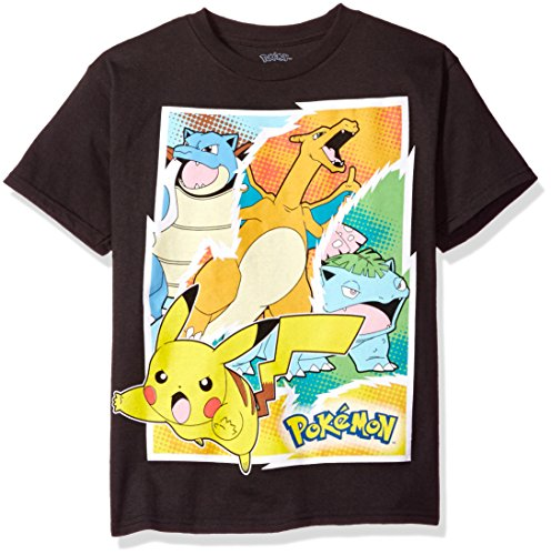 pokemon-big-boys-youth-short-sleeved-tee-tearaway-label-black-m
