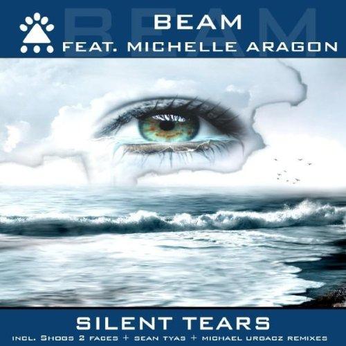 Beam - Silent Tears