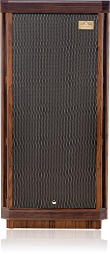 "TANNOY Stirling GR-OW 2-Way 10"" Dual-Concentric Loudspeaker"