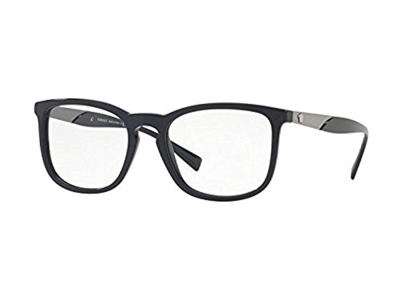 Versace Mens VE3252 Eyeglasses