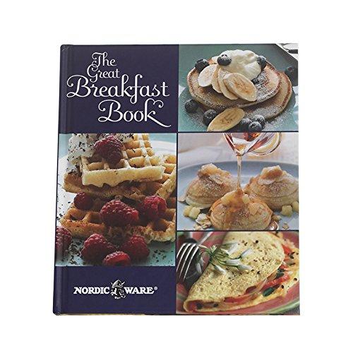 Nordic Ware the Great Breakfast ()