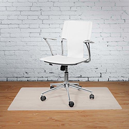 Office Floor - 6