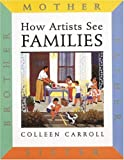 Families, Carroll Colleen and Colleen Carroll, 0789206714