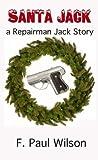 Santa Jack (Repairman Jack)