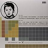 Room for Squares [Vinyl]