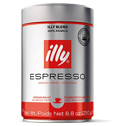 illy-ground-espresso-medium-roast-88-ounce