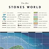 Stones World: Rolling Stones Project, Vol. II