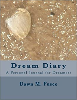 buy dream diary a personal journal for dreamers book online at low