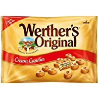 Werthers Original Candies Bag Pillow - 1000 g