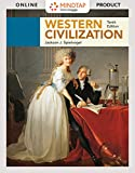 MindTap History for Spielvogel's Western Civilization, 10th Edition