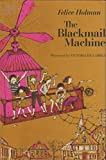 img - for The Blackmail Machine book / textbook / text book