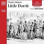 Little Dorrit | Charles Dickens