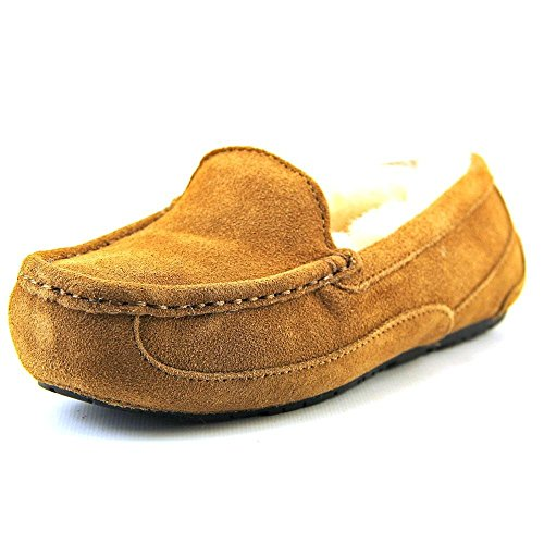 UGG Australia Kid's Ascot Slipper,