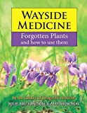 Wayside Medicine: Forgotten Plants to Make Your Own Herbal Remedies 2017