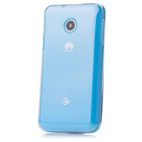 Amazon.com: iCues Case Compatible with Huawei Ascend Y330 ...