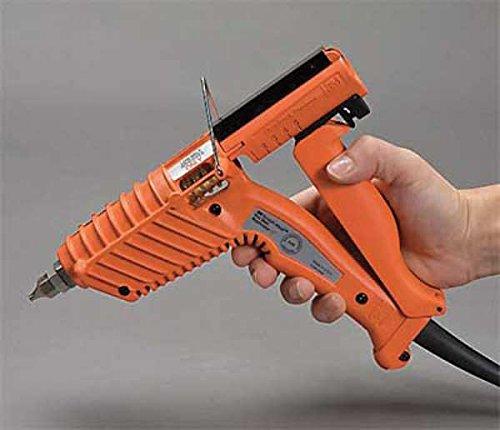 Scotch-Weld™ Hot Melt Applicator LT with Quadrack Converter and Palm Trigger Medium Volume using Low Temp Adhesives