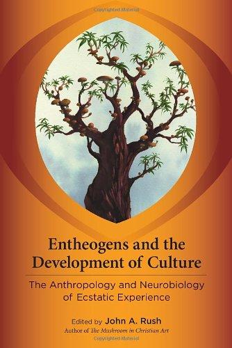 culture and development - 6